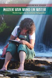 Muziek van wind en water, Angeline Schoor, Da Capo Coaching