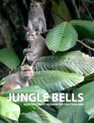 Jungle Bells, Angeline Schoor, Da Capo Coaching