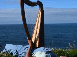 Muziek als ontspanning