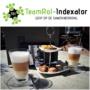 TeamRol-Indexator heeft een nieuwe expert